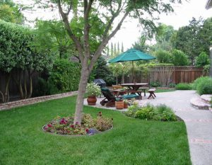 Gallery 20 - Fernando Landscaping LLC