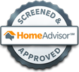 Home Advisor - Fernando Landscaping LLC