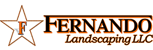 Logo - Fernando Landscaping LLC